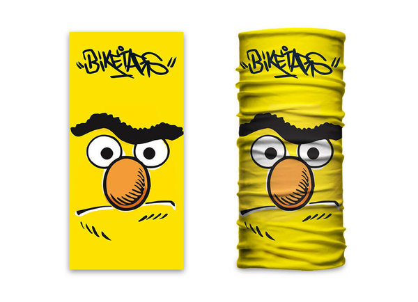 Multifunctional Scarf - Face Bert - NEW!!